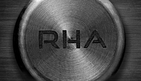 Đánh giá RHA MA750i - tai nghe cao cấp nhất của RHA