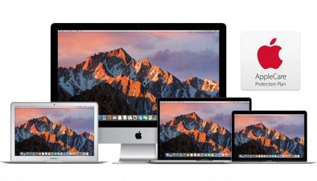 Bảo hành Iphone, Ipad, Macbook. Tổng hợp các thông tin về bảo hành của Apple tại Việt Nam