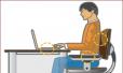 Laptop giật điện - Nguyên nhân và cách khắc phục