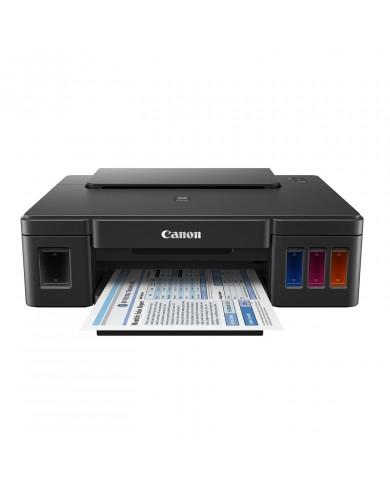 Máy in phun màu Canon PIXMA G3000 chính hãng (in/scan/copy)