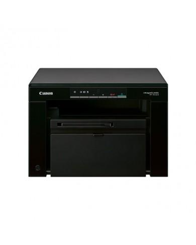 Máy in laser đen trắng Canon MF3010AE chính hãng (Print/ Scan/ Copy)