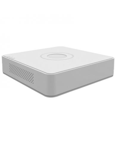 ĐẦU GHI TVI HIKVISION HD1080P (TURBO 3.0) DS-7104HGHI-F1