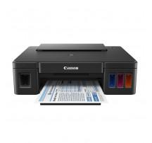 Máy in phun màu Canon PIXMA G2000 chính hãng (in/scan/copy)