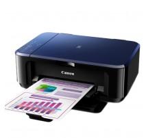 Máy in phun màu Canon E560 chính hãng (Print/ Copy/ Scan)