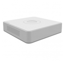 ĐẦU GHI HIKVISION HD-TVI 2MP/3MP H265+ (TURBO 4.0) DS-7108HQHI-K1