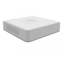 ĐẦU GHI HIKVISION HD-TVI 2MP/3MP H265+ (TURBO 4.0) DS-7116HQHI-K1
