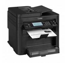 Máy in laser đen trắng Canon Đa chức năng MF235 chính hãng (Print/ Copy/ Scan/ Fax)