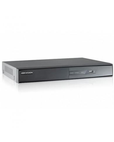 ĐẦU GHI HIKVISION HD-TVI 2MP/3MP/5MP H265+ (TURBO 4.0) - Hỗ trợ POC DS-7208HUHI-K2/P