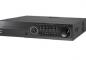 ĐẦU GHI HIKVISION 4 Ổ CỨNG TVI 2MP/3MP H265+ (TURBO 4.0) DS-7304HQHI-K4 (NEW)