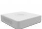 ĐẦU GHI HIKVISION TVI 3MP (TURBO 3.0) DS-7116HQHI -F1/N