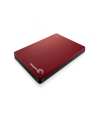 Ổ cứng di động Seagate Backup Plus Slim 1Tb USB3.0 Chính hãng