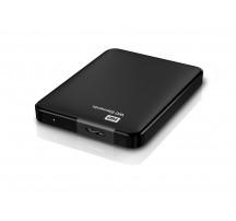 Ổ cứng di động Western Digital Element 1Tb USB3.0 Chính hãng