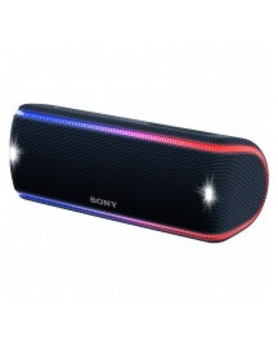 Loa di dộng  Bluetooth Sony SRS-XB31 chính hãng