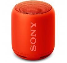 Loa di động bluetooth Sony SRS-XB10 chính hãng