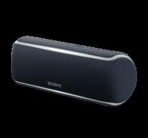 Loa di động bluetooth Sony SRS-XB21 chính hãng