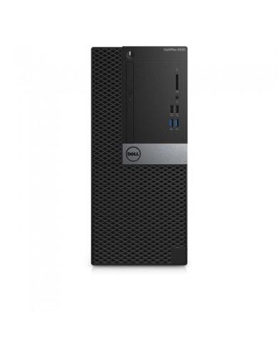 Máy tính để bàn Dell Optiplex 5050MT-70131613 Chính hãng