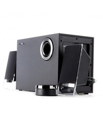 Loa Bluetooth Microlab 2.1 M200BT chính hãng