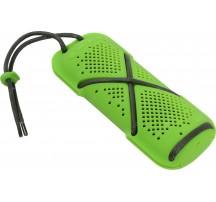 Loa Bluetooth Microlab D27 chính hãng