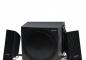 Loa Bluetooth Microlab 2.1 M300BT chính hãng