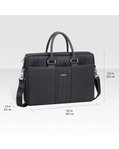 Túi xách máy tính xách tay 15.6'' RIVACASE 8135 chính hãng