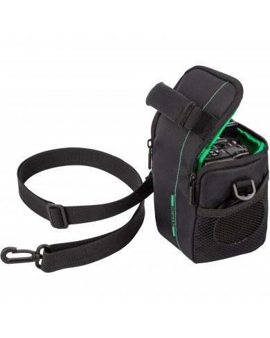 Túi đựng lens máy ảnh RIVACASE 7412 (PS) chính hãng