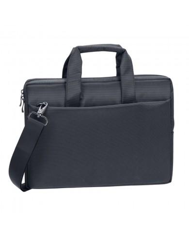 Túi chống sock Notebook 13.3'' RIVACASE 8221 chính hãng