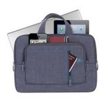 Túi xách máy tính xách tay RIVACASE 7520 chính hãng