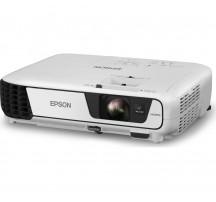 Máy chiếu Epson EB-S41 Chính hãng