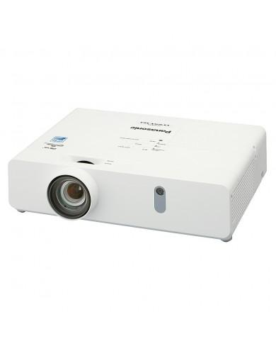 Máy chiếu Panasonic PT-VX425N chính hãng