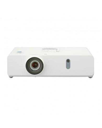 Máy chiếu Panasonic PT-VX420 chính hãng