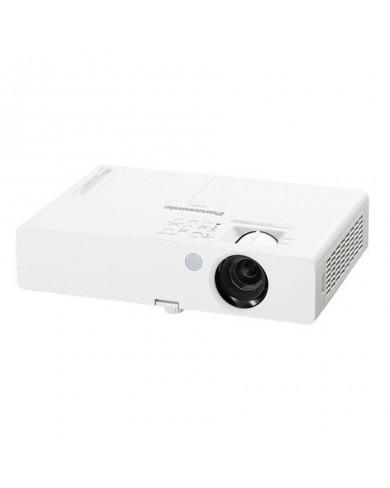 Máy chiếu Panasonic PT-SX320 chính hãng