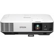 Máy chiếu Epson EB - 2040 chính hãng