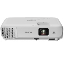 Máy chiếu Epson EB-X05 chính hãng