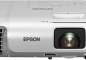 Máy chiếu Epson EB 955WH chính hãng