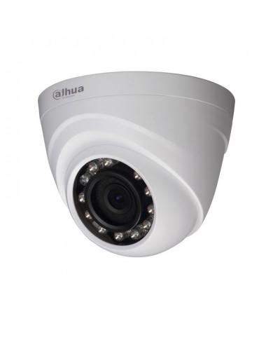Camera DAHUA DH-HDW1000RP-S3 Chính hãng