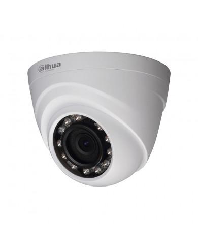 Camera Dahua DH-HAC-HDW1000RP-S3 Chính hãng