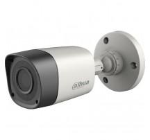 Camera DAHUA HAC-HFW1000RP-S3 Chính hãng