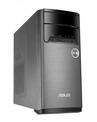 Máy tính để bàn Asus M32CD-VN012D Chính hãng