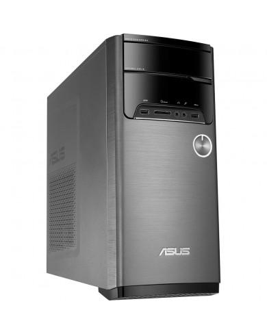Máy tính để bàn Asus M32CD-VN001D Chính hãng