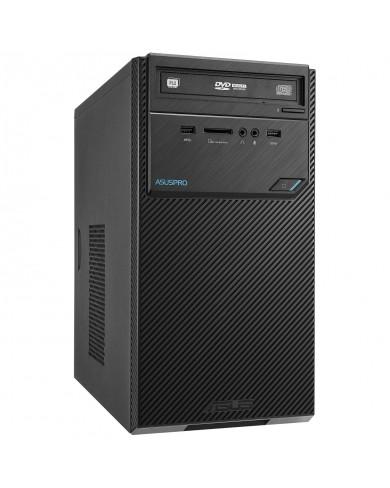 Máy tính để bàn Asus D320MT 90PF00Y1-M03040 Chính hãng