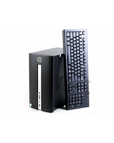 Máy tính để bàn HP Pavilion 570-P081D 3JT87AA