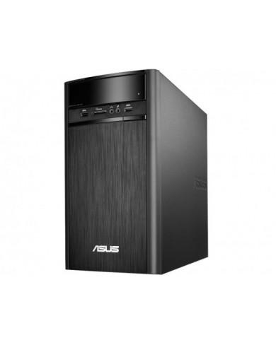 Máy tính để bàn Asus K31CD-VN013D Chính hãng
