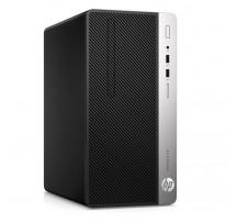 Máy tính để bàn HP ProDesk 400G4_1HT53PA Chính hãng