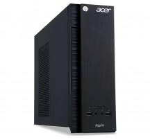 Máy tính để bàn Acer Aspire XC-704 DT.B3YSV.002 Chính hãng