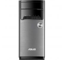 Máy tính để bàn Asus M32CD-VN016D Chính hãng