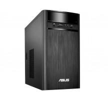 Máy tính để bàn Asus K31CD-K-VN0168D Chính hãng
