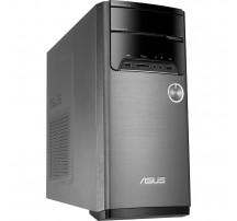 Máy tính để bàn Asus M32CD-VN008D Chính hãng