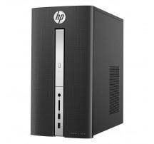 Máy tính để bàn HP Pavilion 570-P080D 3JT86AA Chính hãng