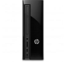 Máy tính để bàn HP slimline 270-p006d 3JT83AA Chính hãng