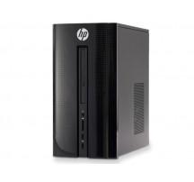 Máy tính để bàn HP Pavilion 570-p054l 2CC57AA Chính hãng